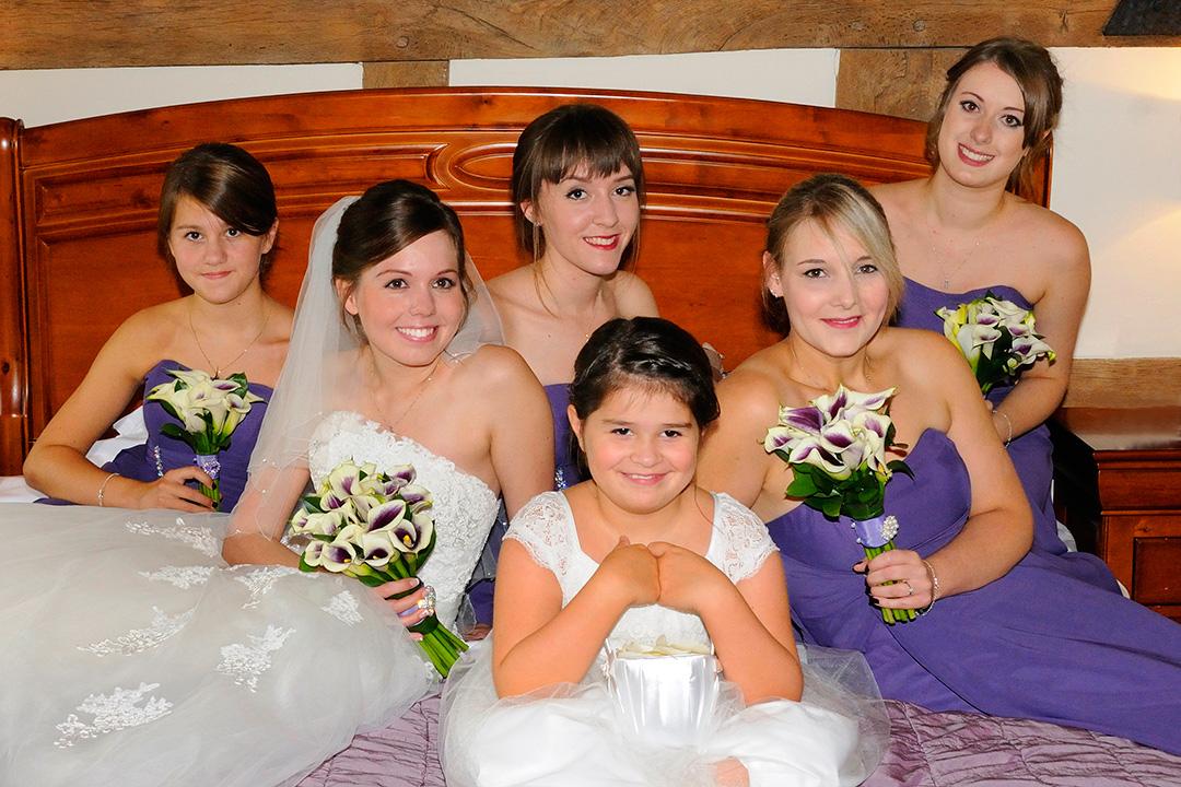 wedding-photography17