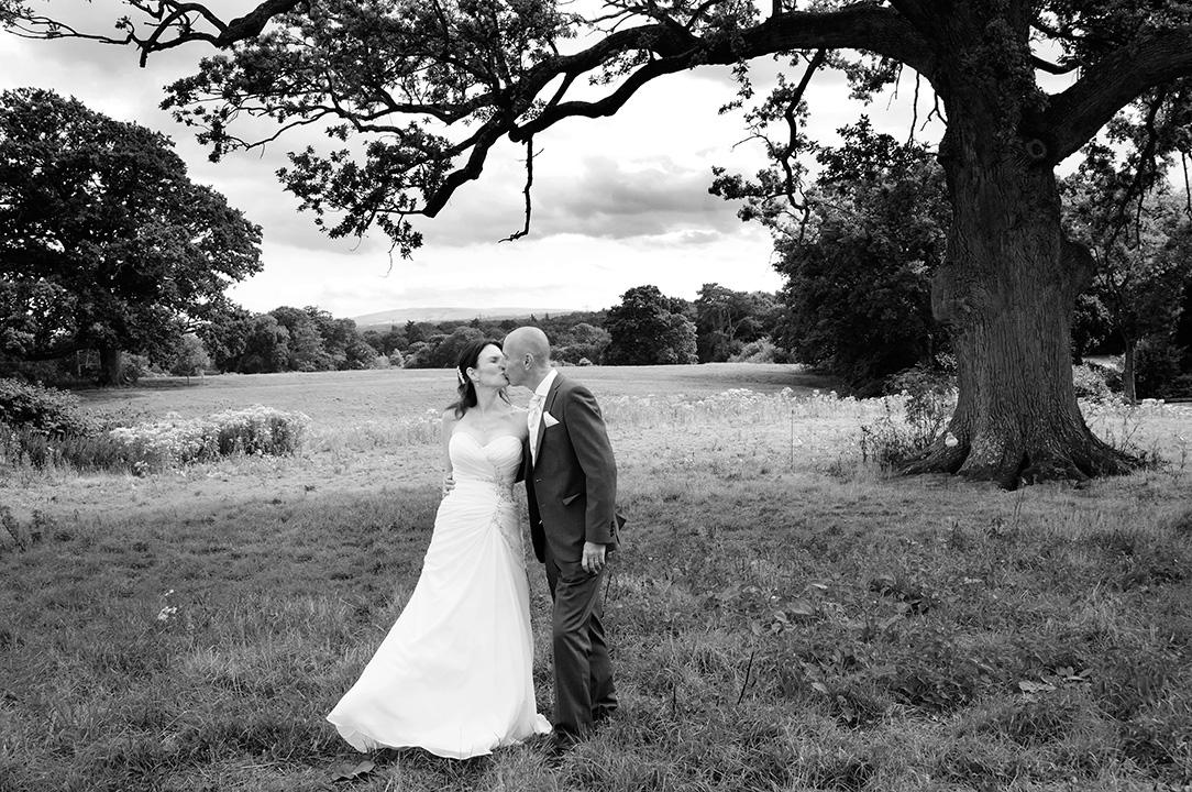 wedding-photography18