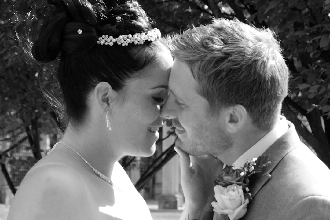 classic-images-wedding-photography-surrey-sunbury-middlesex-creative