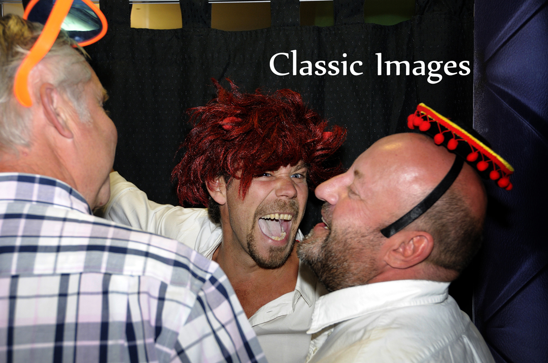 classic-images-photography-sunbury-events-party-holiday-inn-shepperton