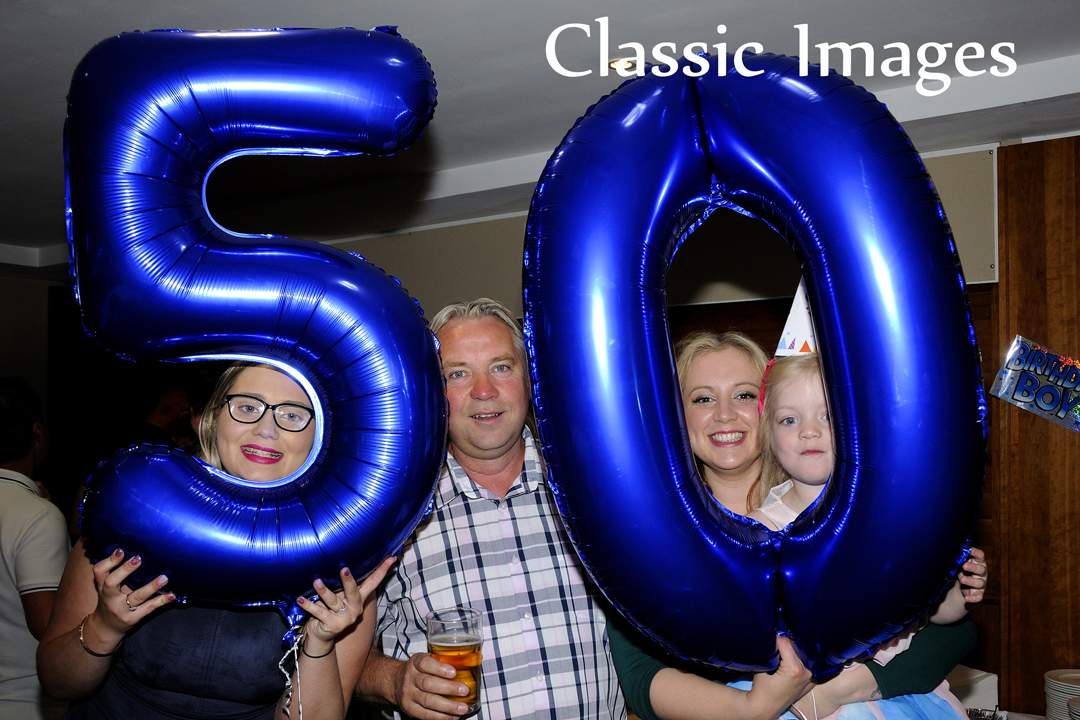 classic-images-surrey-party-photography-shepperton-holiday-inn-surrey