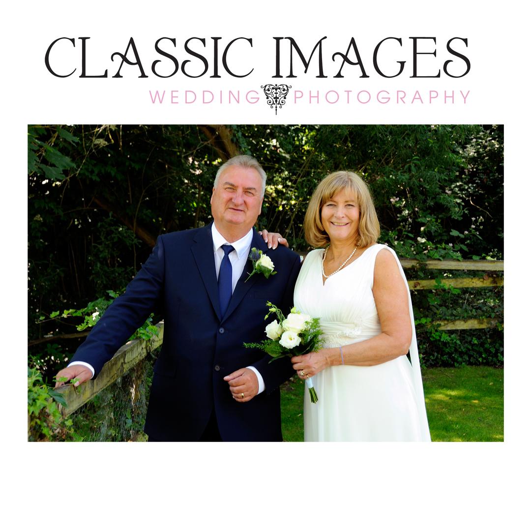 1-amazing-artistice-creative-fun-wedding-photos-classic-images-surrey