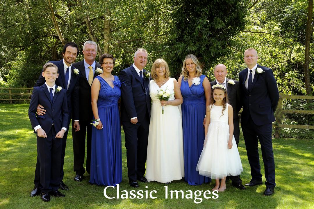 12-perfect-lovely-wedding-photos-creative