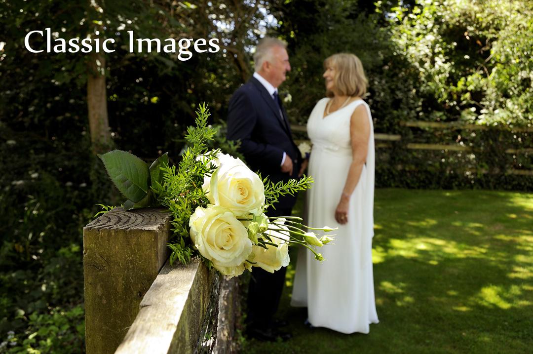 4-wonderful-fun-creative-wedding-photography