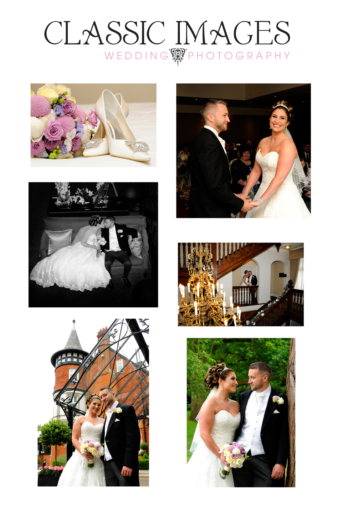 classic-images-creative-beautiful-wedding-photography-sunbury-berystede-hotel-ascot