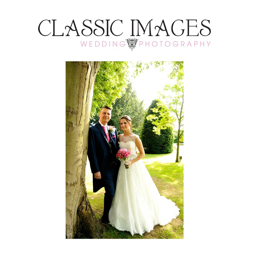 amazing-wedding-photography-bride-groom-tree-burnham-beeches