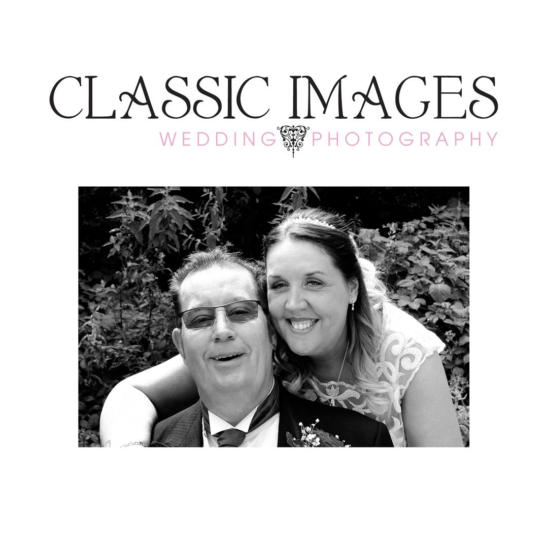 amazing-windsor-boat-wedding-photography-weybridge-register-office-surrey