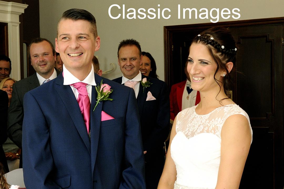 amazing-wonderful-creative-wedding-photography