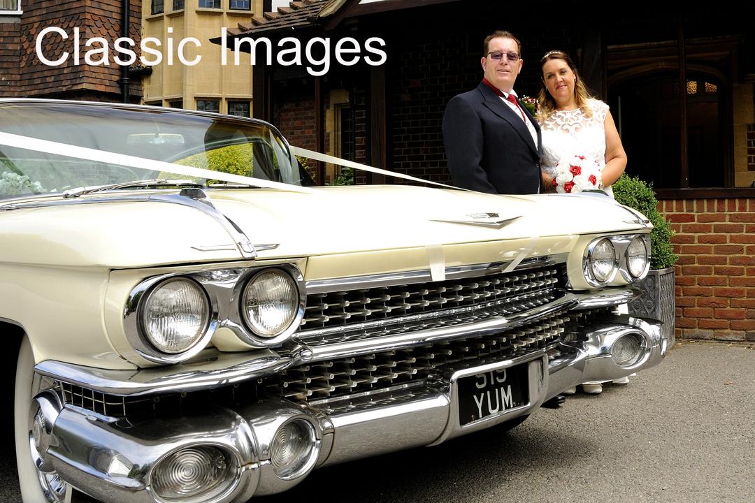 american-car-wedding-photo-classic-images-sunbury