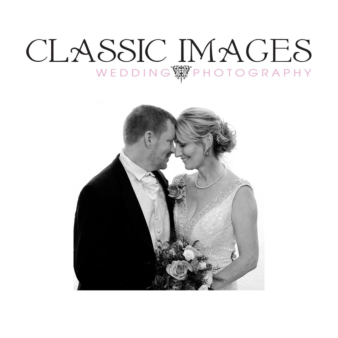 anchor-church-wedding-photos-surrey-