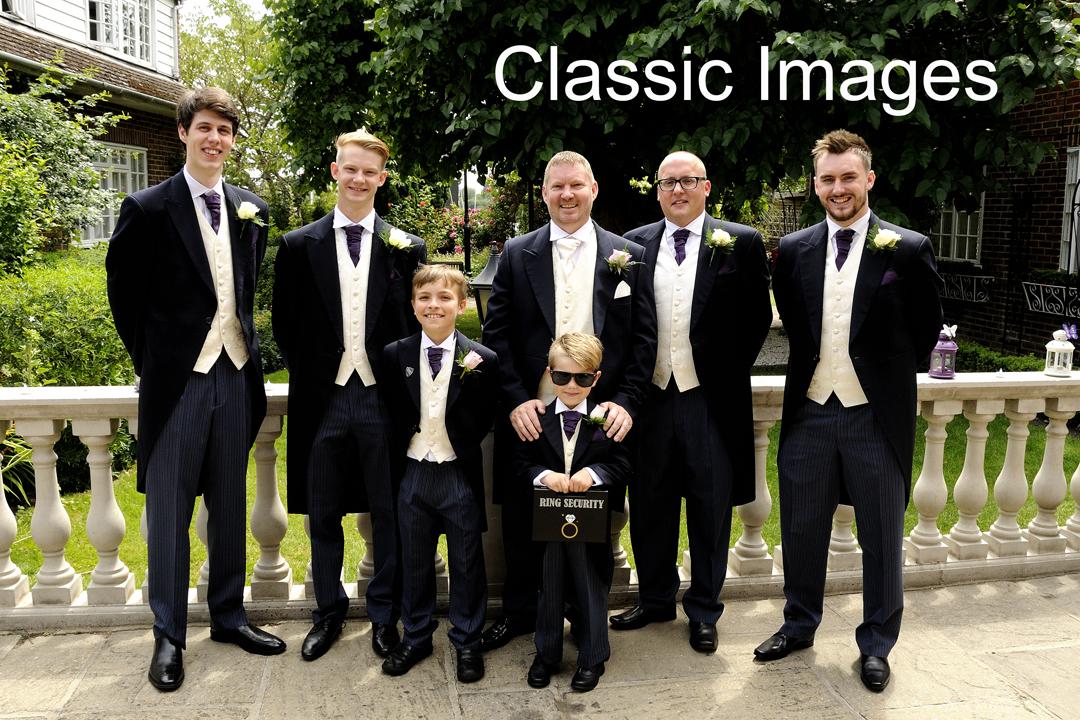 anchor-church-wonderful-square-shepperton-wedding-photography-surrey
