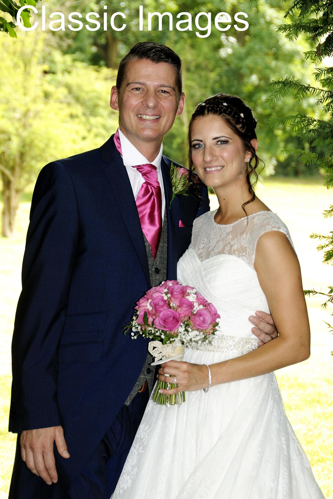 beautiful-bridal-wedding-photo