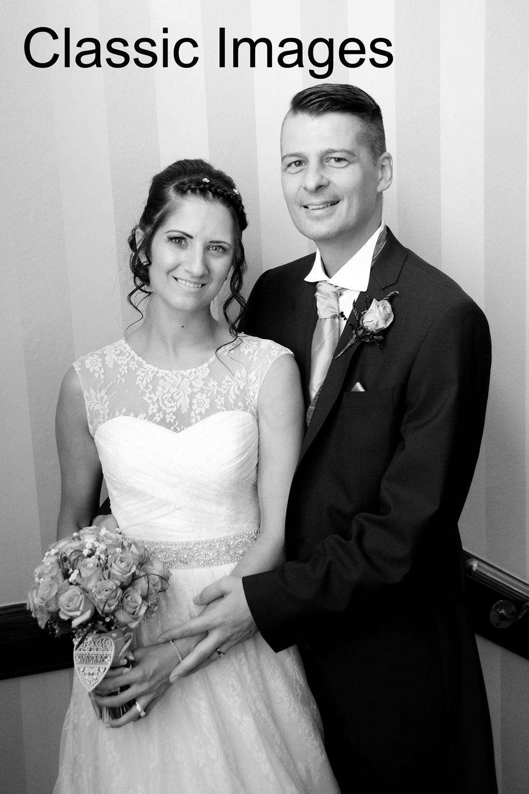 black-and-white-wedding-photo-burham-beeches-hotel