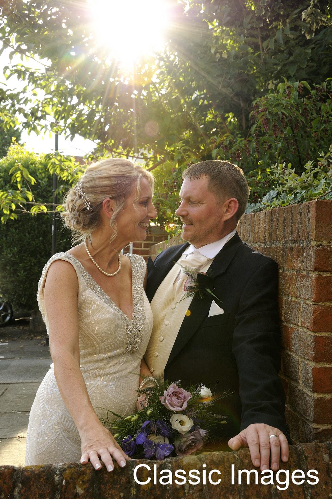 bride-and-groom-beautiful-wedding-photo-surrey