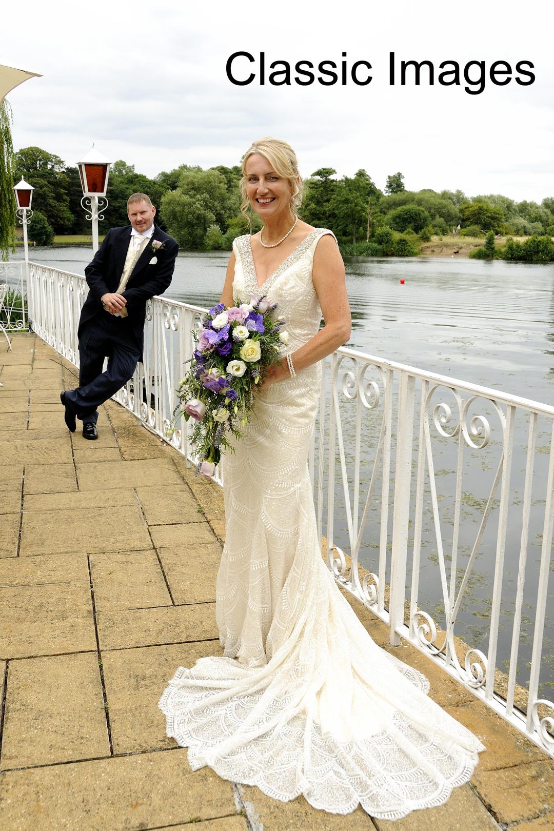 bride-and-groom-photos-wedding-warren-lodge-hotel-shepperton-surrey