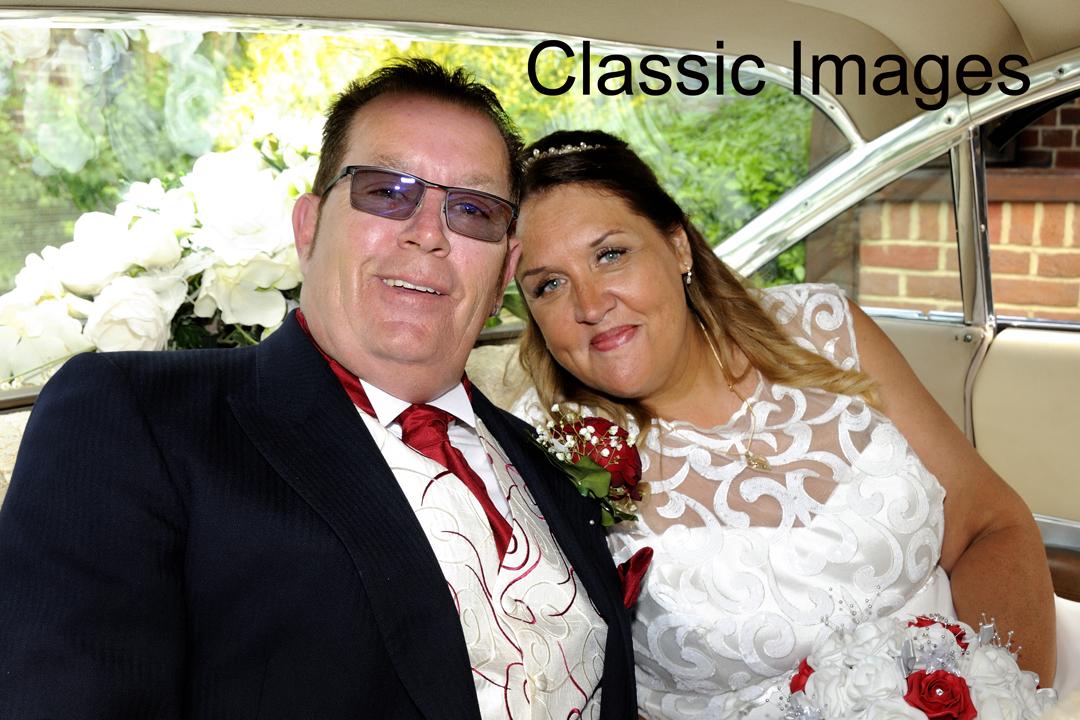 car-wedding-photography-weybridge-regoister-office-surrey
