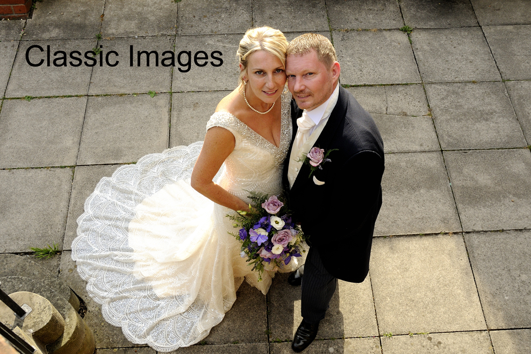 church-wedding-photography-shepperton-classic-images-sunbury