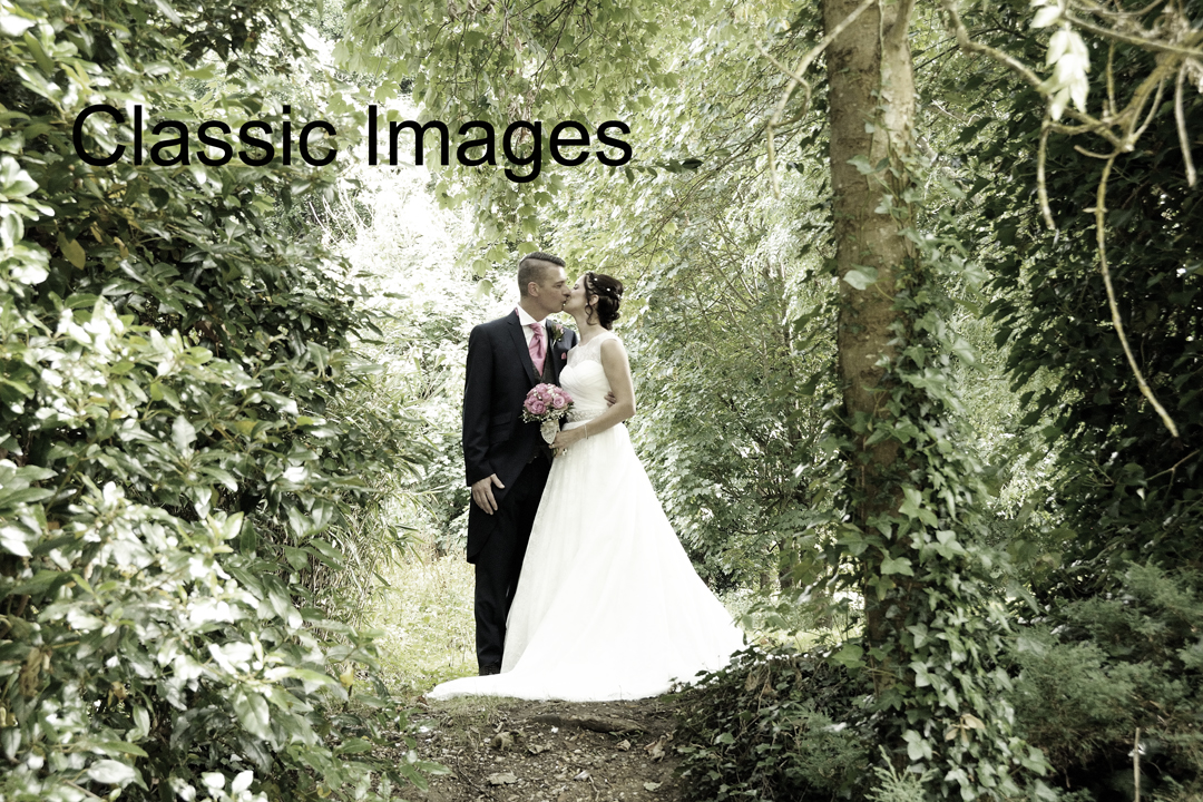 classic-creative-beautiful-wedding-photography-classic-images-sunbury