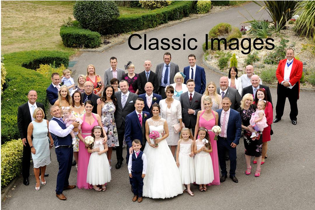 classic-images-group-wedding-photo