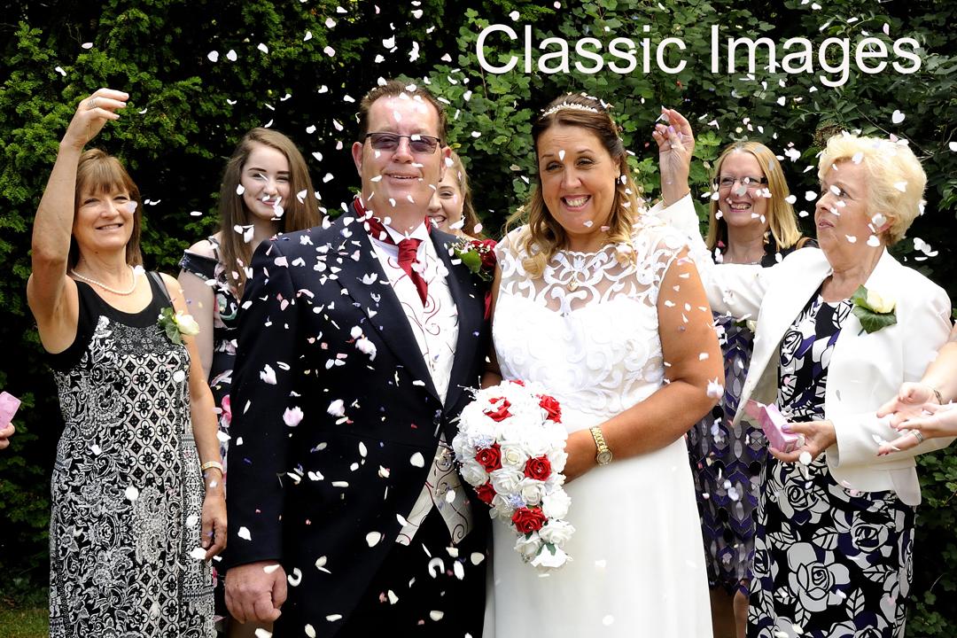 confetti-wedding-photo-surrey