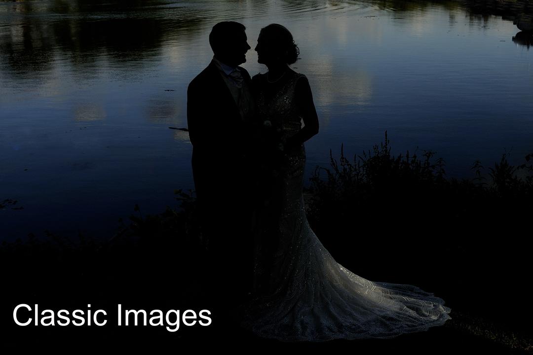 creative-wedding-photography-shepperton-river-thames
