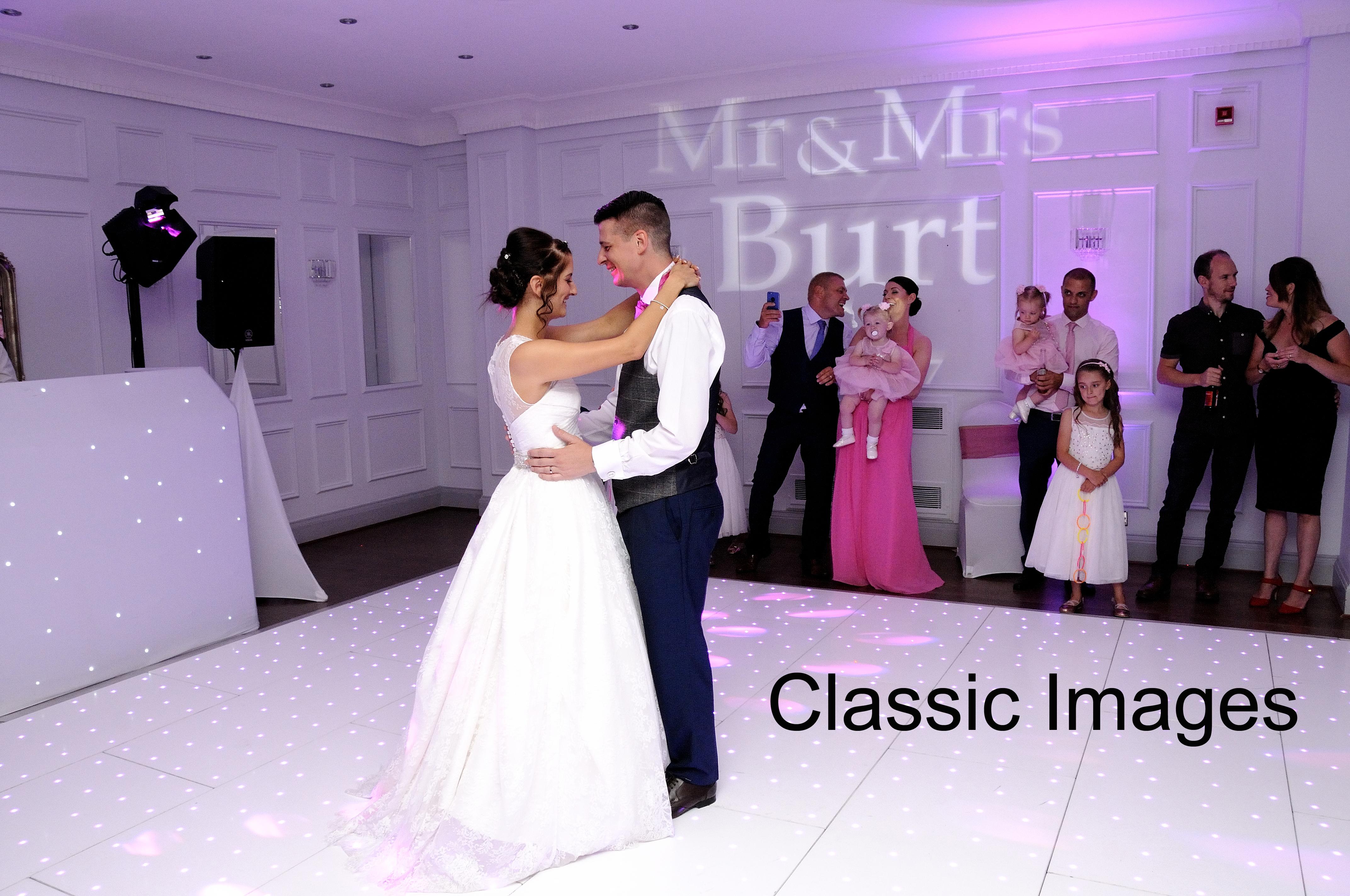 dancing-wedding-photography