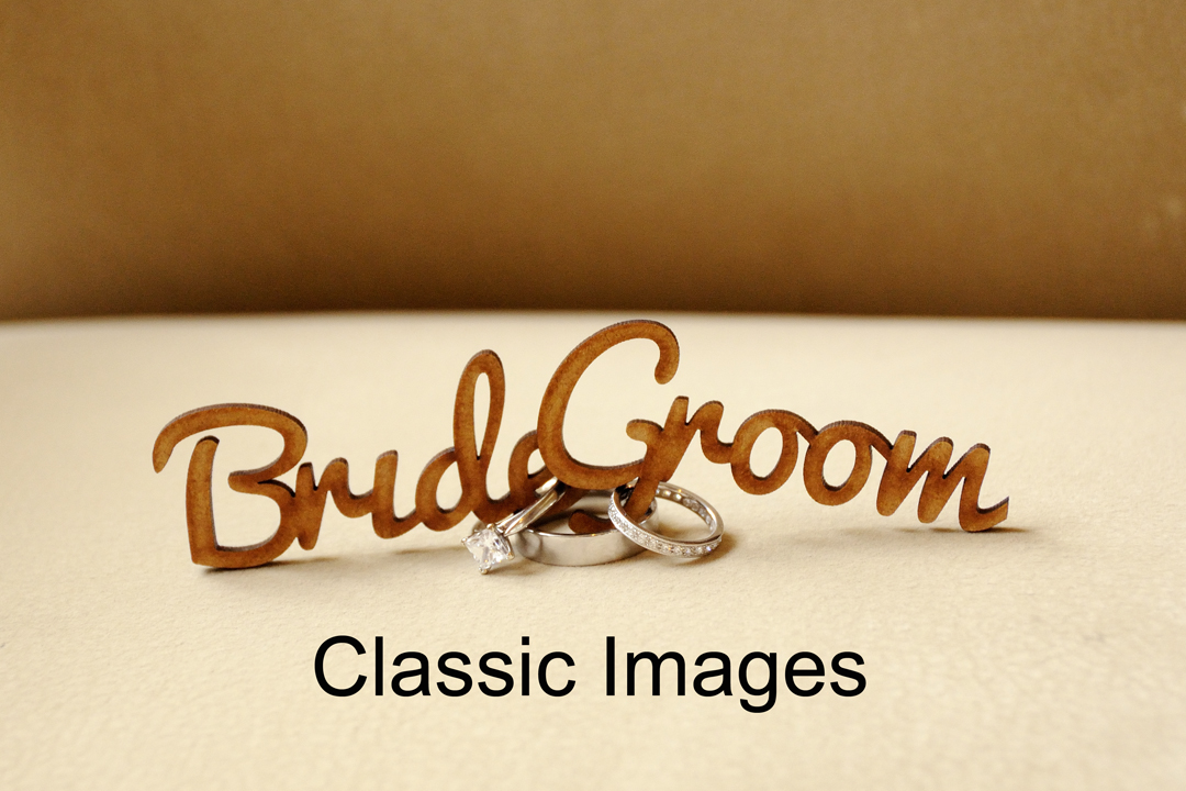 detail-wedding-photo