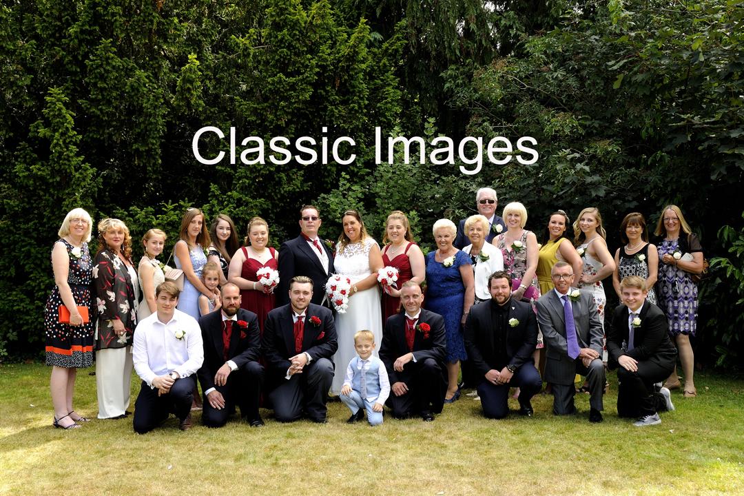 group-wedding-photo-weybridge-reg-office-classic-images-photography