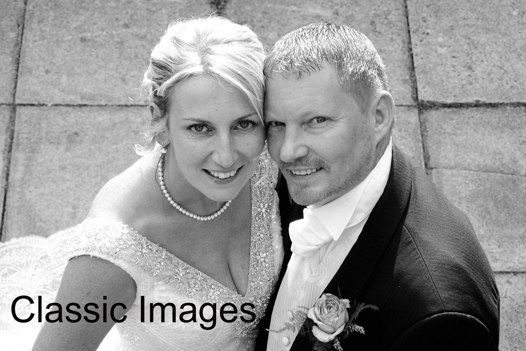 interesting-angle-wedding-photos-surrey