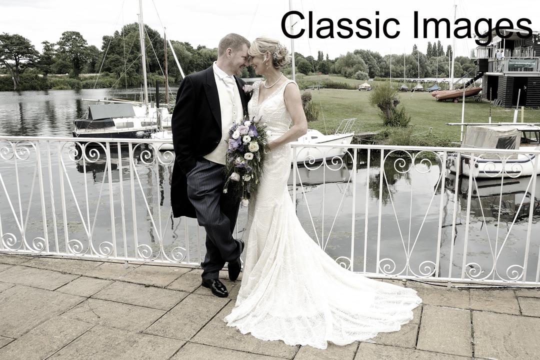 river-wedding-thames-photo-surrey