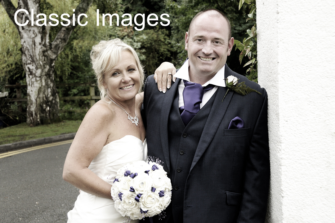 romantic-wedding-photo-classic-images-holiday-inn-shepperton