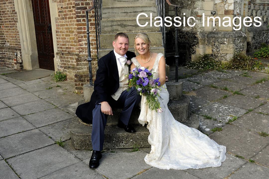 st-nicholas-church-shepperton-wedding