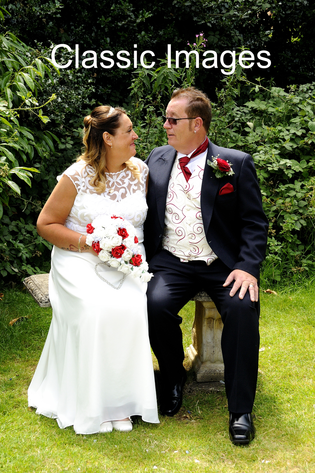 stunning-wedding-photos-classic-images-sunbury-weybridge