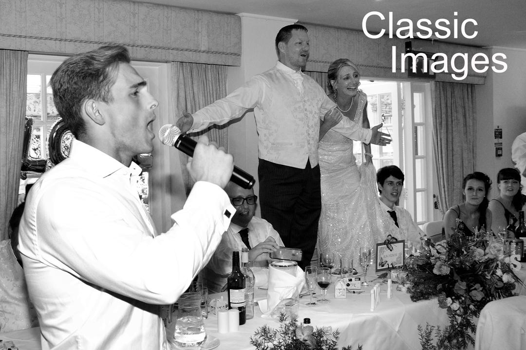 terrific-animated-wedding-photos-surrey-classic-images