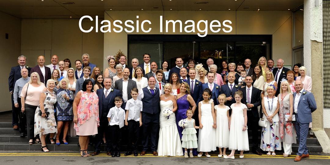 wedding-photography-group-shot