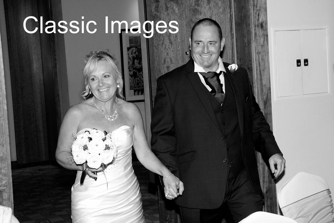 wedding-photos-fun-happy-bride-groom