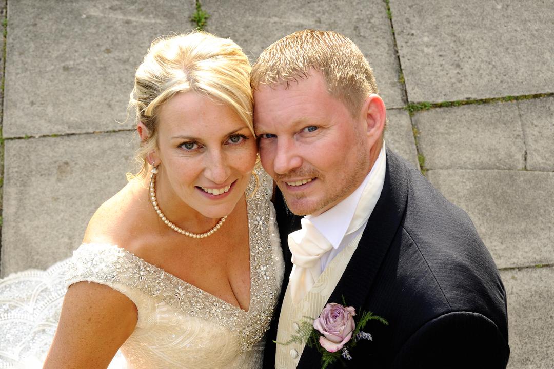 wedding-reception-warren-lodge-classic-images-sunbury