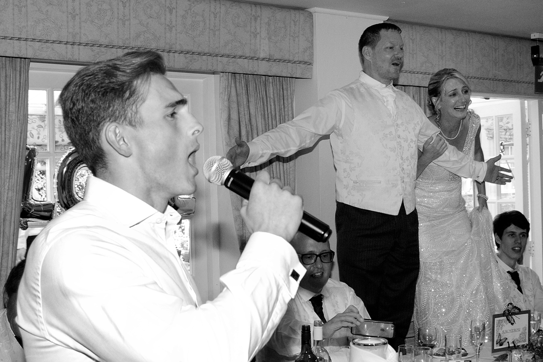 wedding-reception-warren-lodge-classic-images