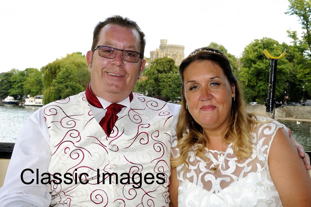 windsor-boat-wedding-photographs