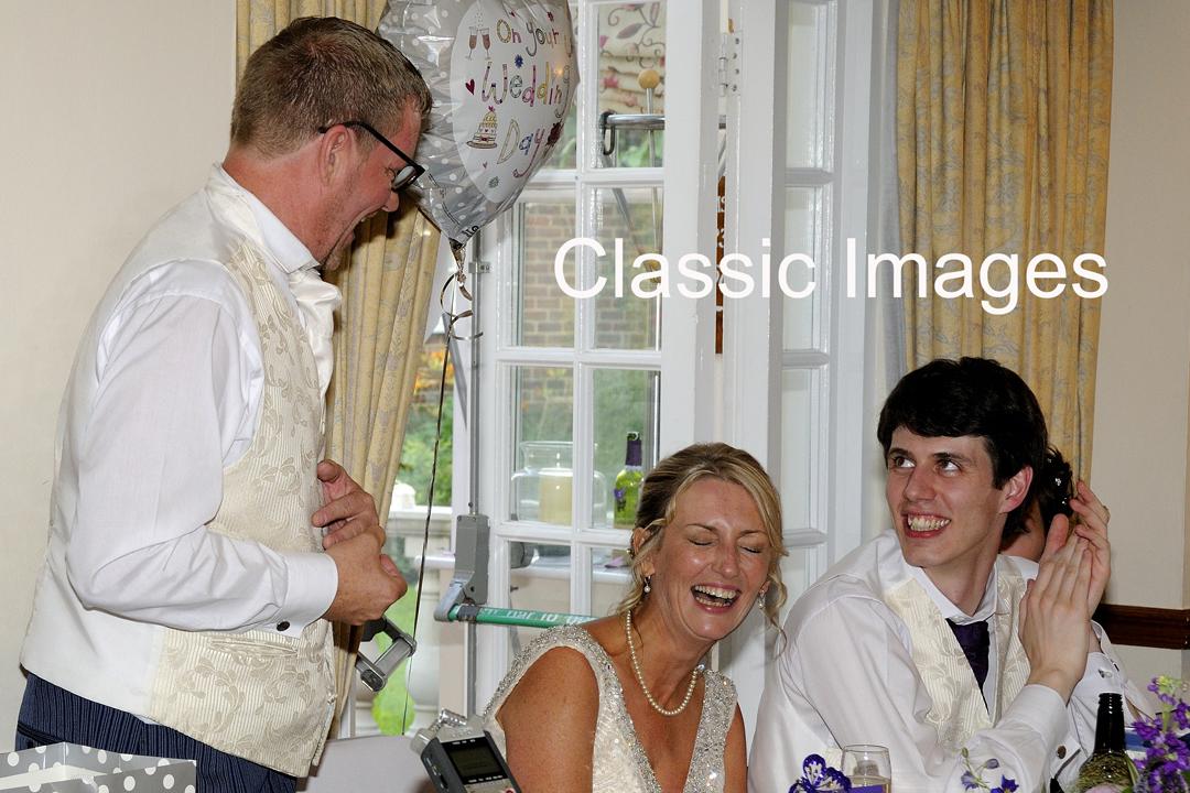 wonderful-speeches-wedding-photos