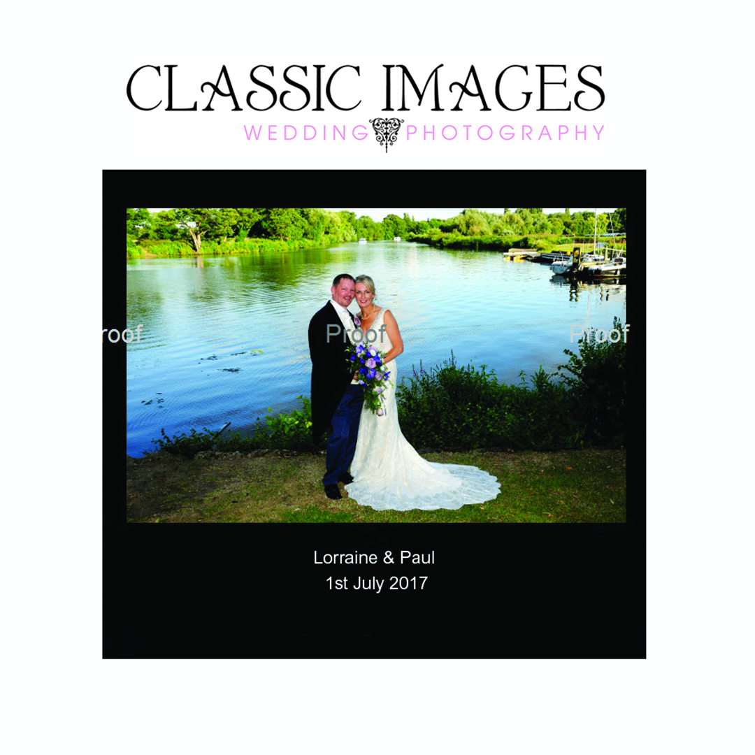 amazing-creative-wedding-album-design-classic-images-sunbury