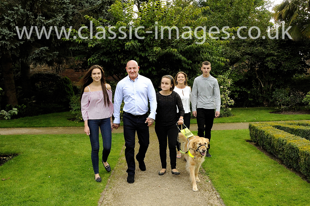 amazing-family-portrait-photography-sunbury
