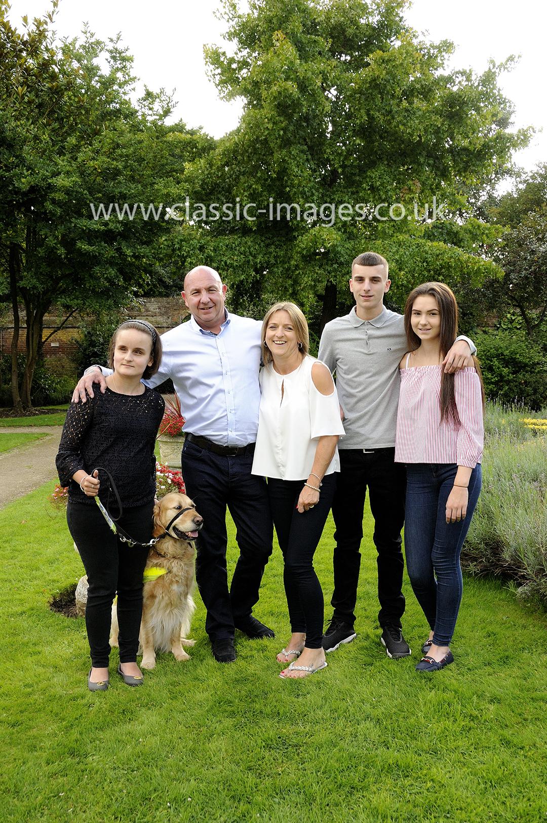 creative-beautiful-family-photos-sunbury