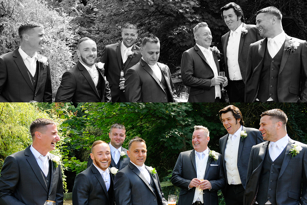 fun-guys-wedding-photo-classic-images-sunbury