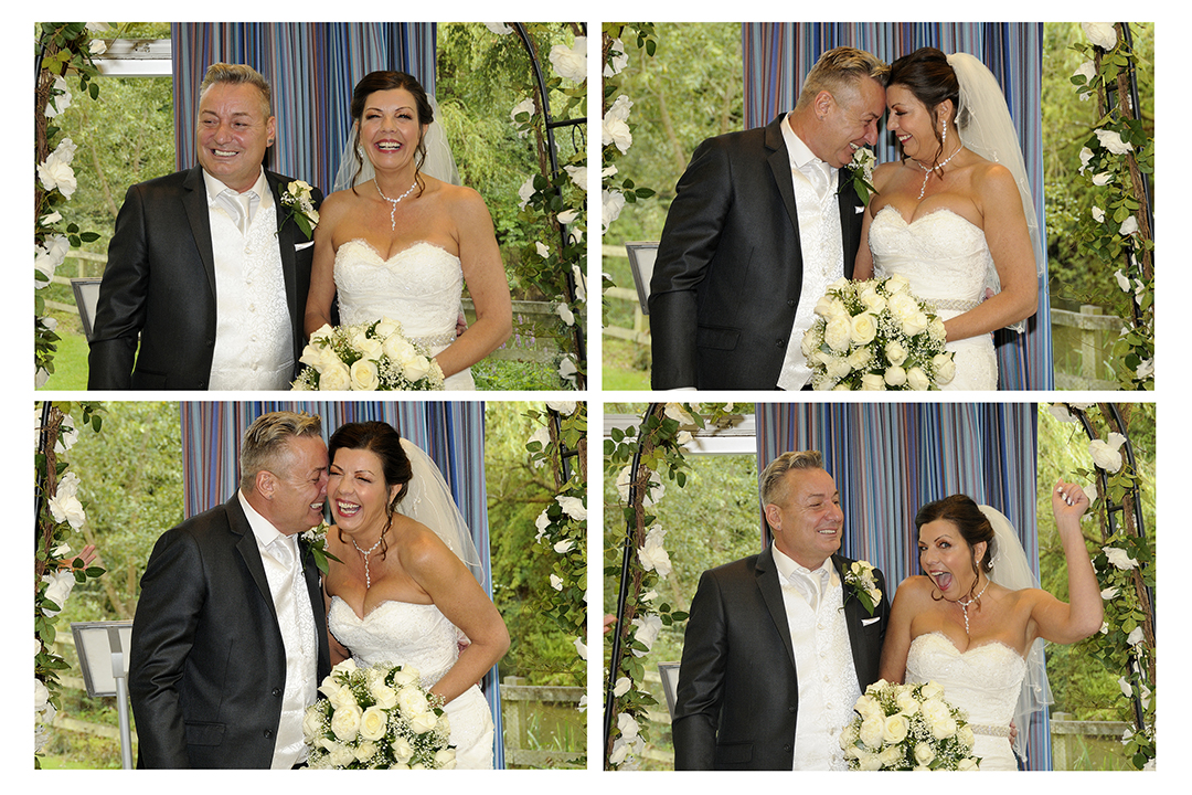 holiday-inn-shepperton-wedding-photo