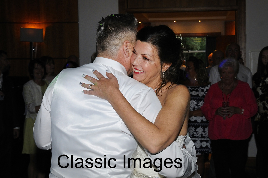 wedding-first-dance-image