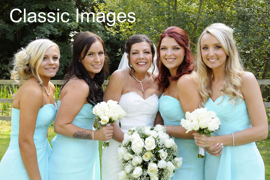 wedding-group-bride-bridesmaids