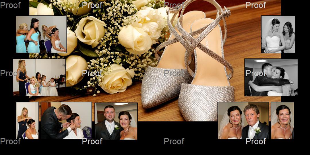 amazing-bride-getting-ready-wedding-photos-classic-images-sunbury