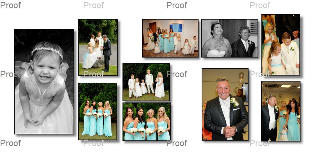 bridesmaid-pageboy-ceremony-photographs
