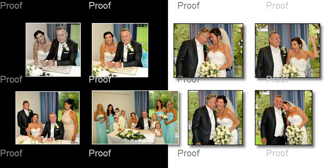 ceremony-signing-register-photographs